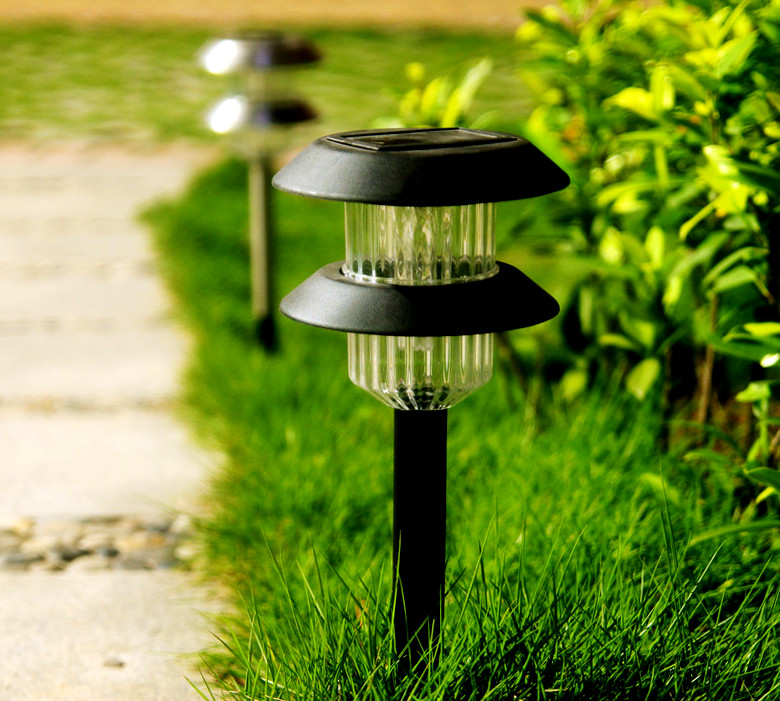 paradise garden lighting spectacular effects. Cost-effective And User-friendly, Decorative Solar-powered Garden Lights Need No Wiring. Just Place Them In An Open, Sunny Spot. Paradise Lighting Spectacular Effects